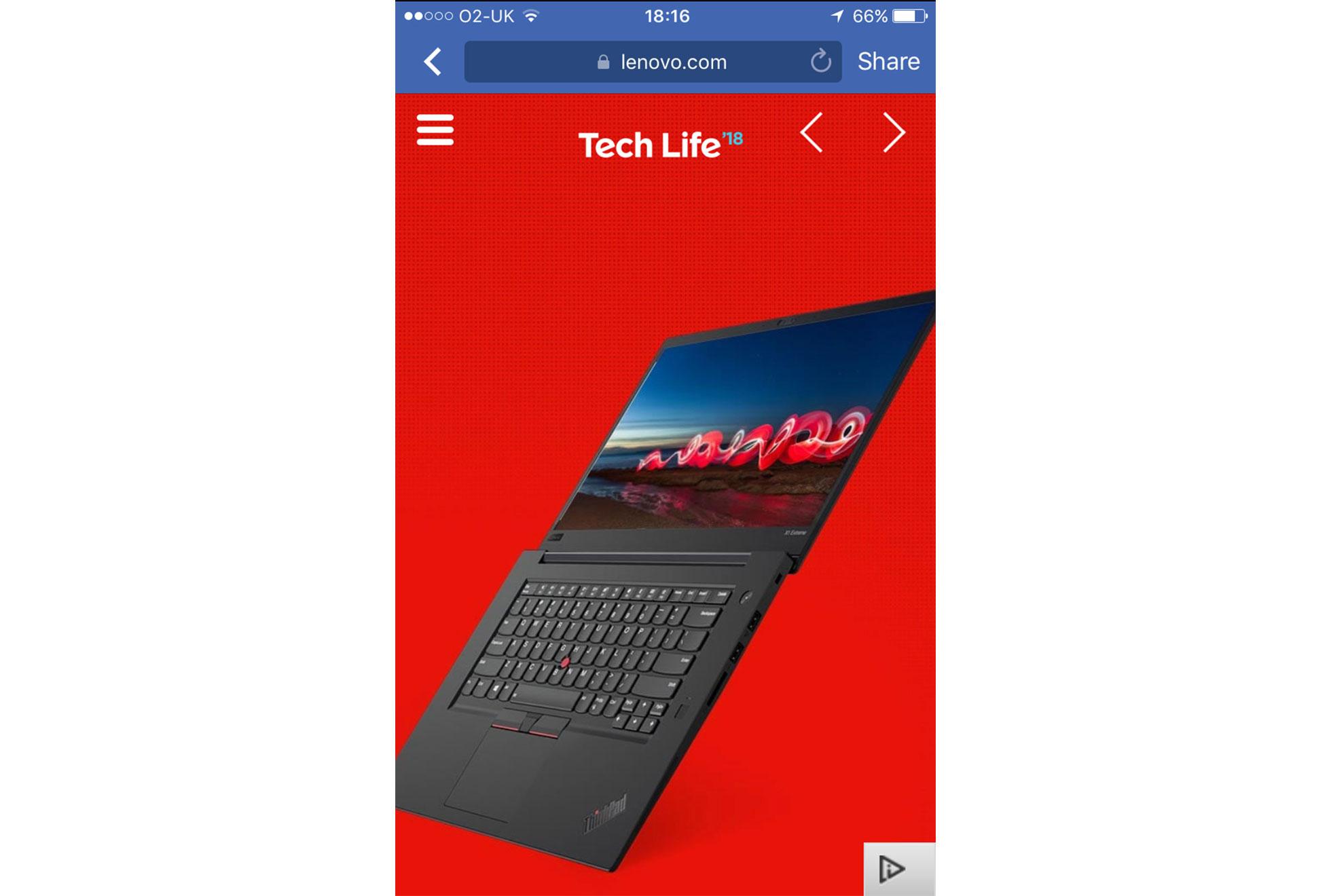 Lenovo-Light-Painting-Backgrounds-by-Sola-Lightbombing-Lenovo-X1-TechLife