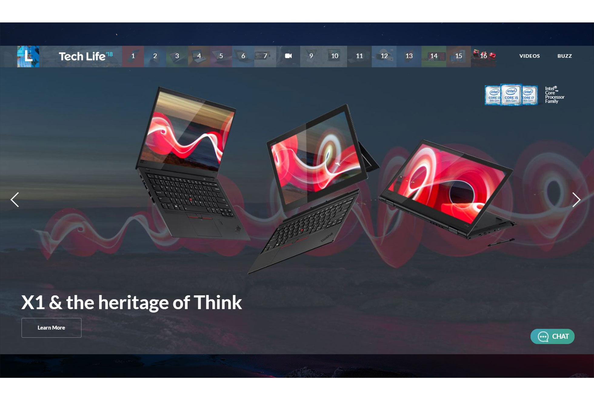 Lenovo-Light-Painting-Backgrounds-by-Sola-Lightbombing-Lenovo-X1