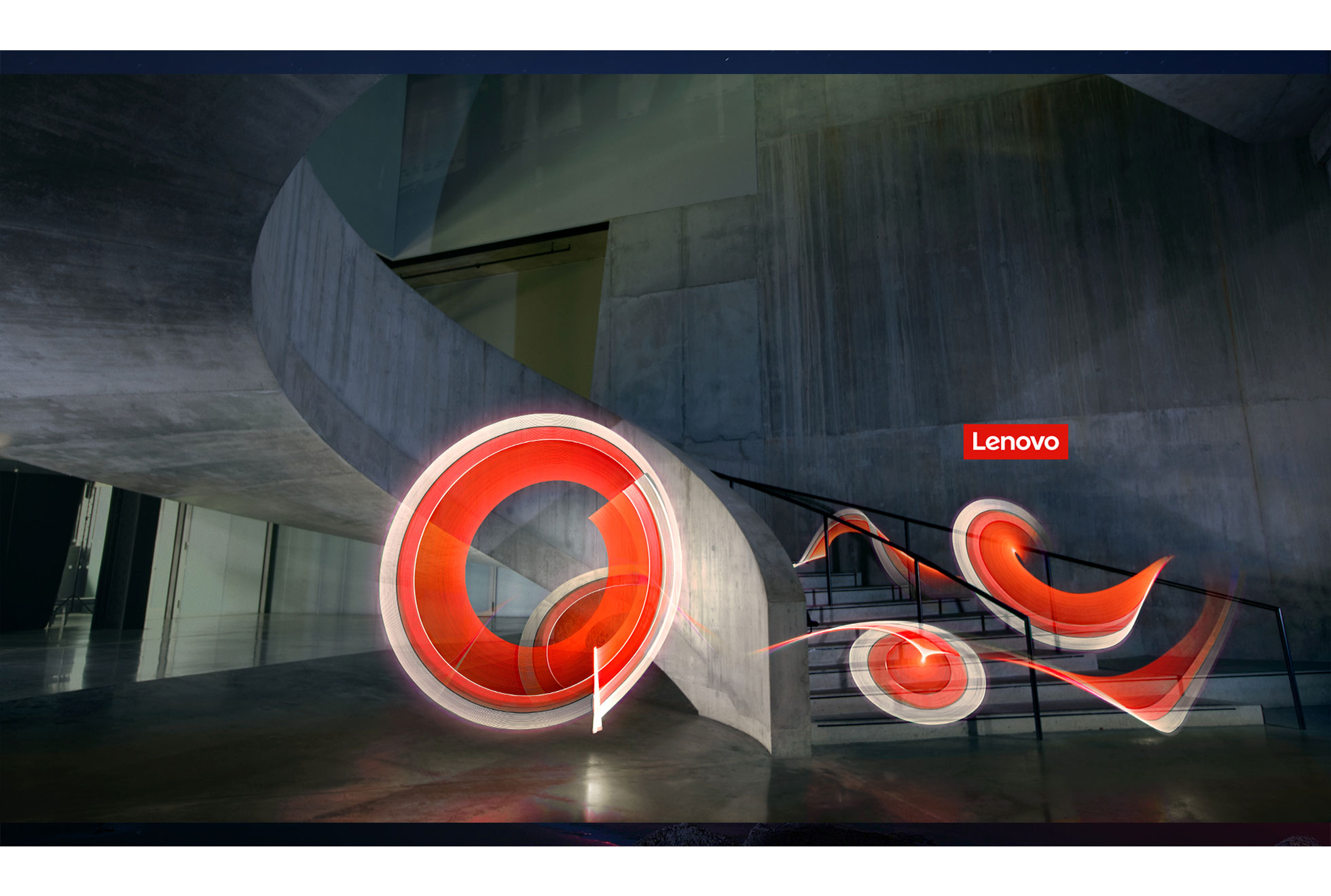 Lenovo-Light-Painting-Backgrounds-by-Sola-Lightbombing-Tate-Modern