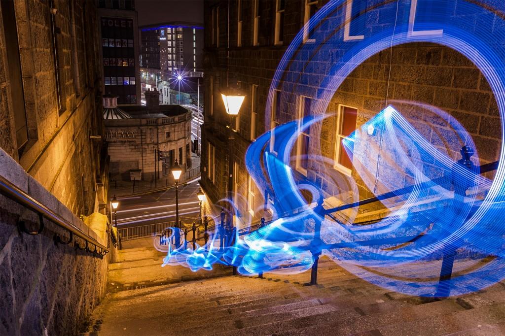 Light Installation artist, Light Painting Artist Sola, Light Graffiti Artist Sola, Spectra Light Festival, Light Festival Artist, Light Painting Light Festival,